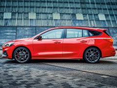 ford focus st pic #195158