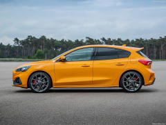 Focus ST photo #195824