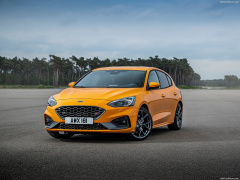 Focus ST photo #195827