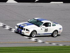 ford mustang gt pic #21438