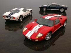 ford gt40 pic #21815