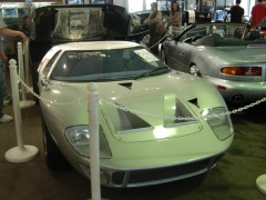 ford gt40 pic #21816