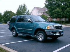 ford expedition pic #24497