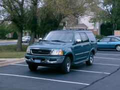 ford expedition pic #24500