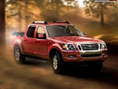 ford explorer sport trac pic #28466
