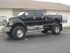 ford f-650 pic #30389