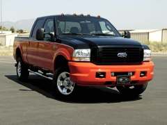 ford f-350 pic #30409
