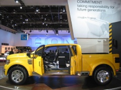 ford f-350 pic #30412