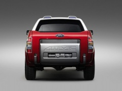 ford 4-trac concept pic #30942