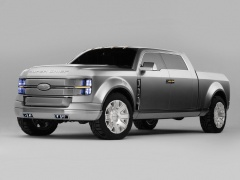 ford f-250 pic #30950