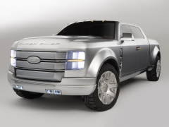 ford f-250 pic #30953