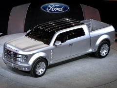 ford f-250 pic #30955