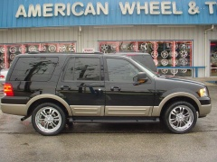 ford expedition pic #31618