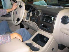 ford expedition pic #31619