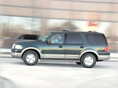 ford expedition pic #31620