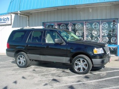 ford expedition pic #31621