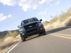 ford expedition pic #31627