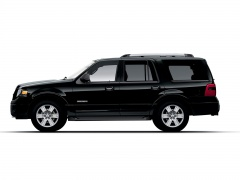 ford expedition pic #31628