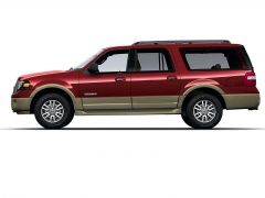 ford expedition pic #31629