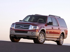 ford expedition pic #31630