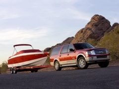 ford expedition pic #31633