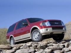 ford expedition pic #31636