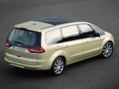 ford galaxy pic #32184