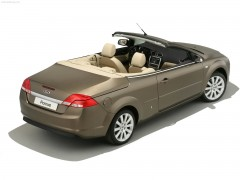 ford focus coupe-cabriolet pic #32454