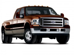 ford f-350 pic #32967