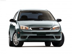 ford focus pic #32990