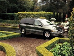 ford windstar pic #33115