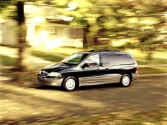 ford windstar pic #33116