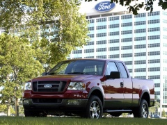 ford f-150 pic #33181