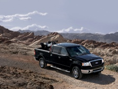 ford f-150 pic #33183
