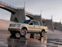 ford f-150 pic #33184
