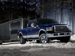 ford f-350 pic #33186