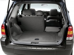 ford escape pic #33198