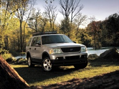 ford explorer pic #33226