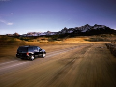 ford expedition pic #33245