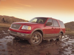 ford expedition pic #33246