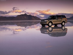 ford expedition pic #33247