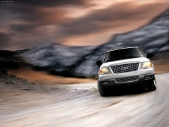 ford expedition pic #33257