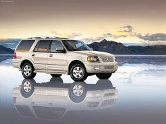 ford expedition pic #33259