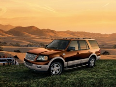 ford expedition pic #33260