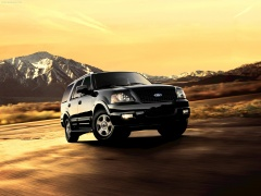 ford expedition pic #33262