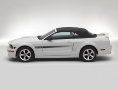 Mustang GT photo #33575