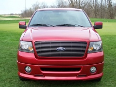 ford f-150 pic #34904