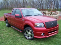 ford f-150 pic #34905