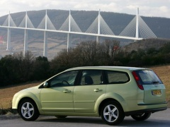 ford focus 2 pic #36100
