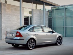 ford focus 2 pic #36104